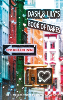Dash-and-Lilys-Book-of-Dares-cover.jpg